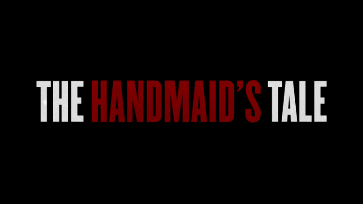 Where to Watch Handmaid's Tale in Canada
