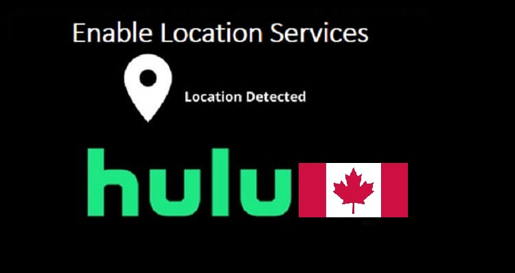 Enable-Location-Services-for-Hulu
